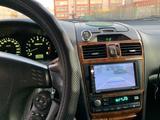 Nissan Maxima 2003 года за 1 600 000 тг. в Уральск – фото 3
