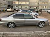 Nissan Maxima 2003 года за 1 600 000 тг. в Уральск – фото 5