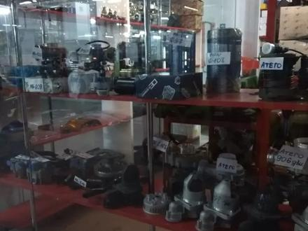 Магазин — Шатун. Запчасти на Мерседес-814, 817, 1320, 609. Атего. в Алматы – фото 7