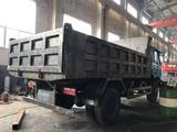 Dongfeng  Самосвал Донг Фенг 13 тонн dump truck 2021 года за 20 990 000 тг. в Алматы – фото 2