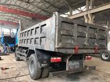 Dongfeng  Самосвал Донг Фенг 13 тонн dump truck 2021 года за 20 990 000 тг. в Алматы – фото 3