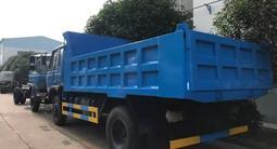 Dongfeng  Самосвал Донг Фенг 13 тонн dump truck 2021 года за 20 990 000 тг. в Алматы – фото 4