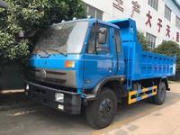 Dongfeng  Самосвал Донг Фенг 13 тонн dump truck 2021 года за 20 990 000 тг. в Алматы