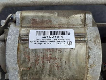 Электро усилитель за 70 000 тг. в Алматы – фото 2