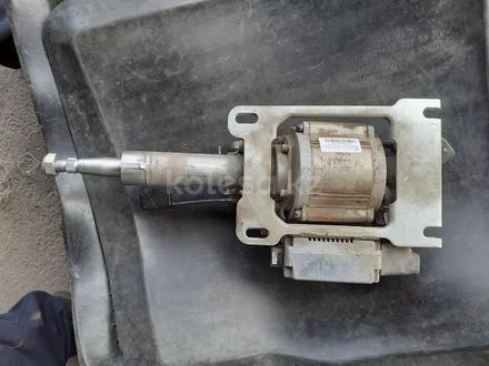 Электро усилитель за 70 000 тг. в Алматы – фото 4