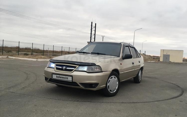 Daewoo Nexia 2012 года за 1 400 000 тг. в Кызылорда