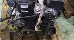 Двигатель 1G-FE Beams Toyota за 101 010 тг. в Алматы