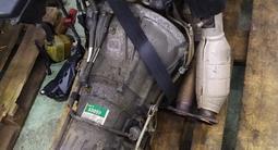 Двигатель 1G-FE Beams Toyota за 101 010 тг. в Алматы – фото 3