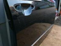 Пассат б6 передний двери за 55 000 тг. в Нур-Султан (Астана)