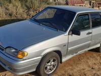ВАЗ (Lada) 2115 (седан) 2001 года за 500 000 тг. в Нур-Султан (Астана)