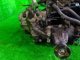 Механическая КПП TOYOTA STARLET EP95 4E-FE 1999 за 48 000 тг. в Костанай – фото 2