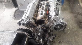 Двигатель за 75 000 тг. в Алматы
