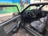 ВАЗ (Lada) 2113 (хэтчбек) 2006 года за 950 000 тг. в Караганда – фото 5