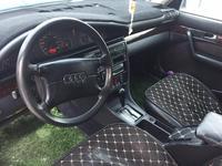 Audi A6 1994 года за 2 250 000 тг. в Нур-Султан (Астана)
