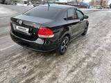 Volkswagen Polo 2015 года за 4 000 000 тг. в Павлодар – фото 4