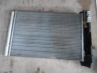 Радиатор кондиционера BMW за 20 000 тг. в Алматы