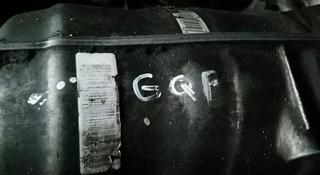 Акпп на ауди а8 д3 4.2 6hp26, GQF за 111 111 тг. в Алматы