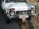 ВАЗ (Lada) 2121 Нива 1981 года за 400 000 тг. в Талдыкорган – фото 2