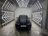 Lexus IS 250 2014 года за 10 500 000 тг. в Нур-Султан (Астана) – фото 3