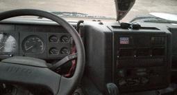 Iveco  Magirus 1999 года за 7 000 000 тг. в Шымкент – фото 3