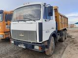 МАЗ  551605 2006 года за 4 200 000 тг. в Атырау