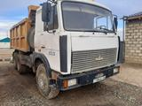 МАЗ  551605 2006 года за 4 200 000 тг. в Атырау – фото 3