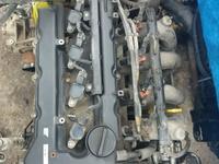 Двигателя за 365 000 тг. в Алматы