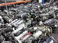Контрактные Двигатели АКПП МКПП ТНВД в Нур-Султан (Астана)