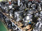 Контрактные Двигатели АКПП МКПП ТНВД в Нур-Султан (Астана) – фото 2