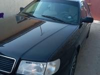 Audi 100 1991 года за 1 200 000 тг. в Кызылорда