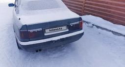 Audi 100 1992 года за 1 700 000 тг. в Петропавловск – фото 5