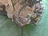 Автомат HONDA STEPWGN RG2 K20A 2008 за 74 000 тг. в Караганда