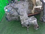 Автомат HONDA STEPWGN RG2 K20A 2008 за 74 000 тг. в Караганда – фото 2
