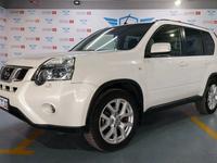 Nissan X-Trail 2013 года за 7 700 000 тг. в Алматы