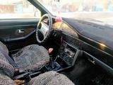 Audi 100 1990 года за 1 000 000 тг. в Шу