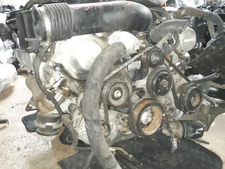 Двигатель 3UZ FE 4.3 свап за 800 000 тг. в Костанай – фото 2