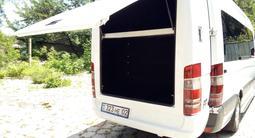 Навесной багажник-рюкзак за 400 000 тг. в Алматы