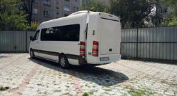 Навесной багажник-рюкзак за 400 000 тг. в Алматы – фото 2