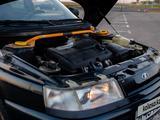 ВАЗ (Lada) 2110 (седан) 2003 года за 500 000 тг. в Кокшетау – фото 5