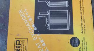 Радиатор печки на Тойоту за 7 000 тг. в Алматы