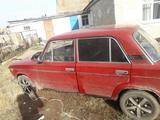 ВАЗ (Lada) 2106 1995 года за 400 000 тг. в Кокшетау – фото 2