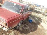ВАЗ (Lada) 2106 1995 года за 400 000 тг. в Кокшетау – фото 3