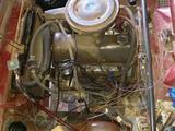 ВАЗ (Lada) 2106 1995 года за 400 000 тг. в Кокшетау – фото 5