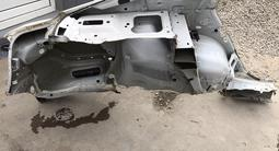 Задняя левая четверть (крыло) за 350 000 тг. в Шымкент – фото 2