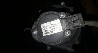 Насос продувки катализаторов V6 за 15 000 тг. в Караганда