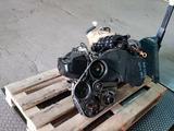 Клнтрактный двигатель в Нур-Султан (Астана)