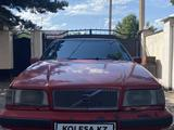 Volvo 850 1992 года за 1 800 000 тг. в Караганда – фото 4