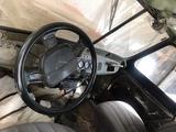 УАЗ 469 1991 года за 950 000 тг. в Шымкент – фото 3