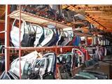 Авторазбор из Японии Тойота Лексус Митсубиши Ниссан Хонда Субару Сузуки в Риддер – фото 2