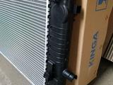 Радиатор на Шевролет в Алматы – фото 3